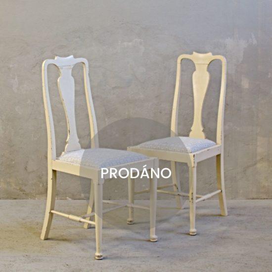 Provence židle