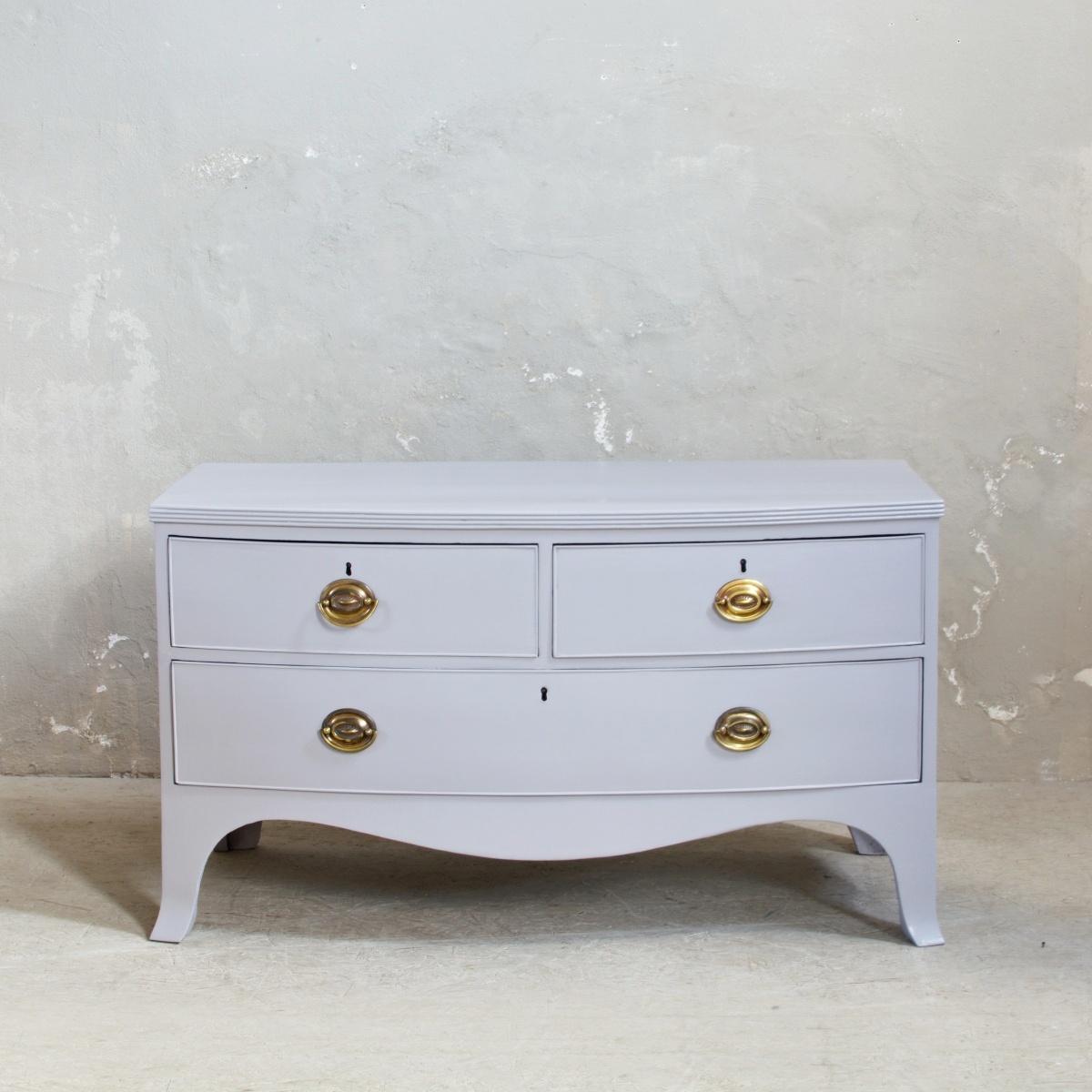 Prodej Anglického nábytku Vintage komoda