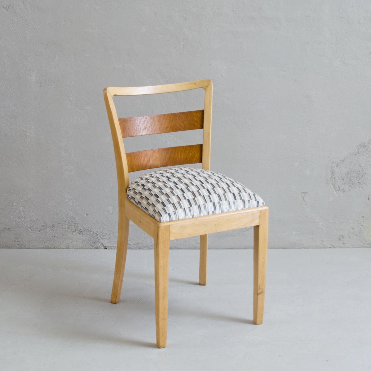 Prodej retro nábytku Praha retro židle