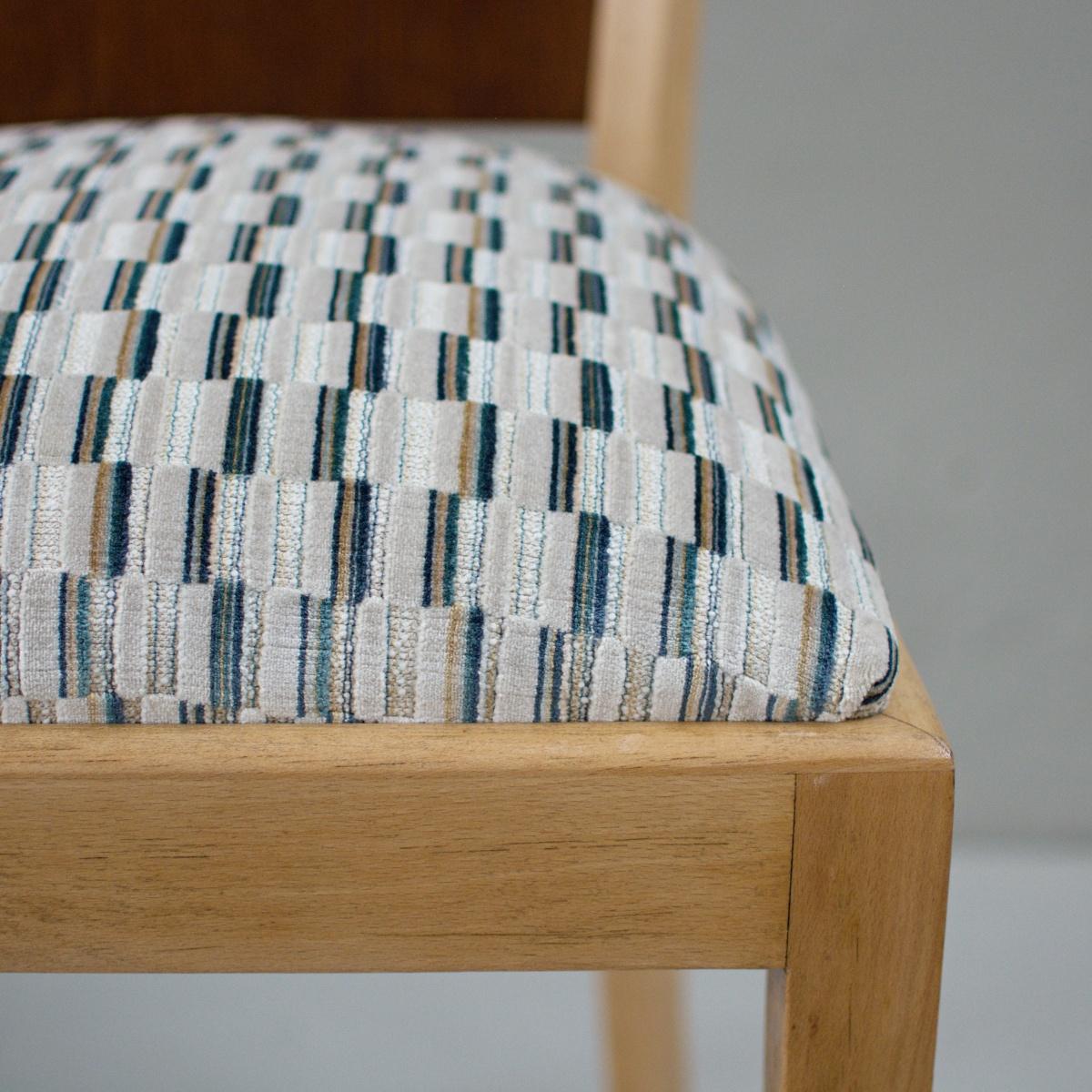 Prodej retro nábytku retro židle