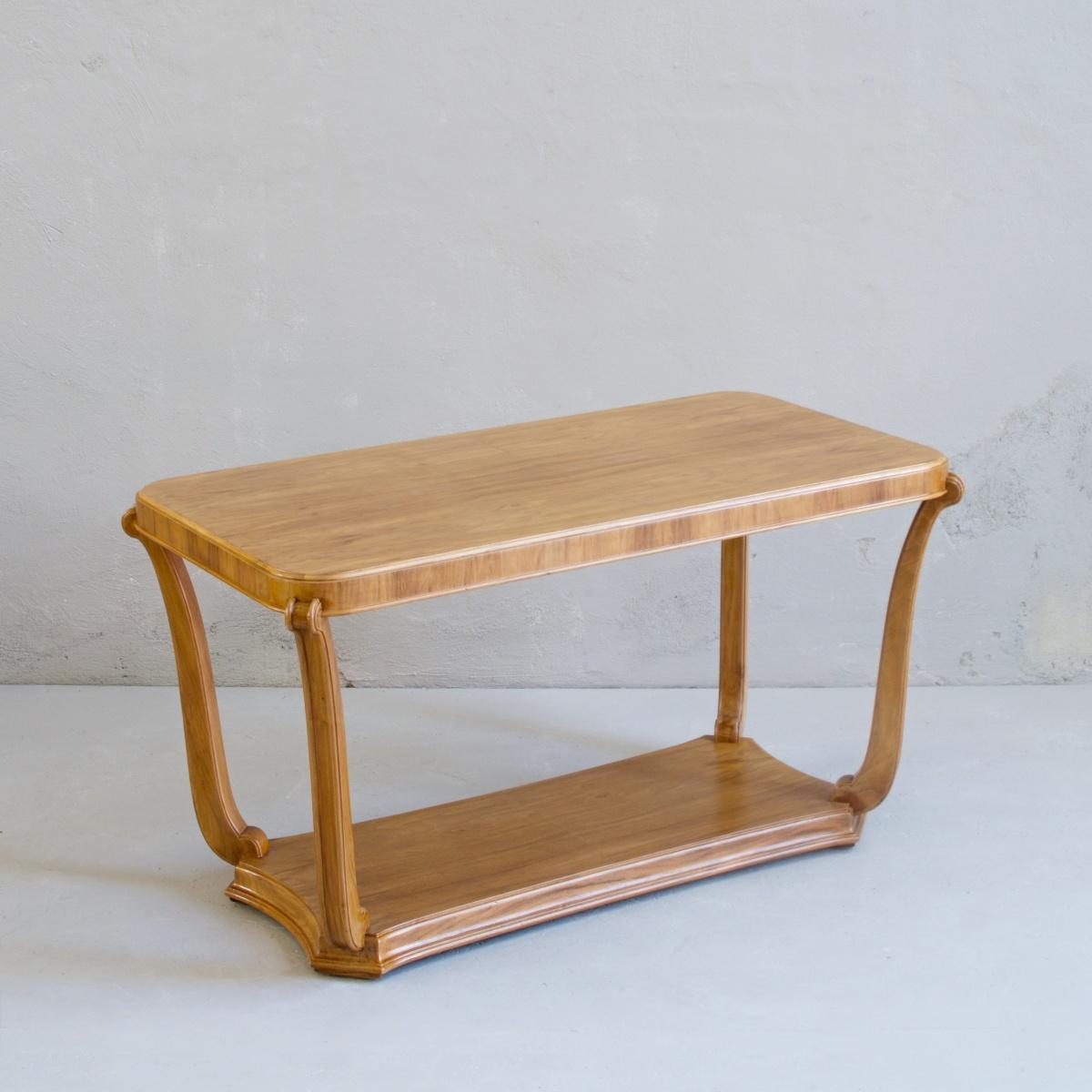 Prodej Anglického nábytku Vintage stolek