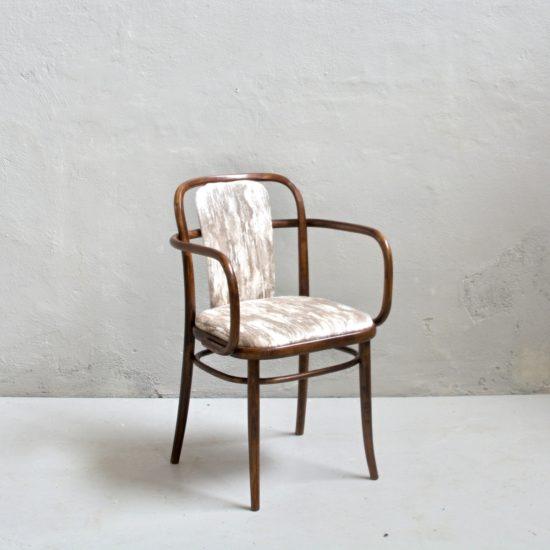 Prodej retro nábytku Ton židle