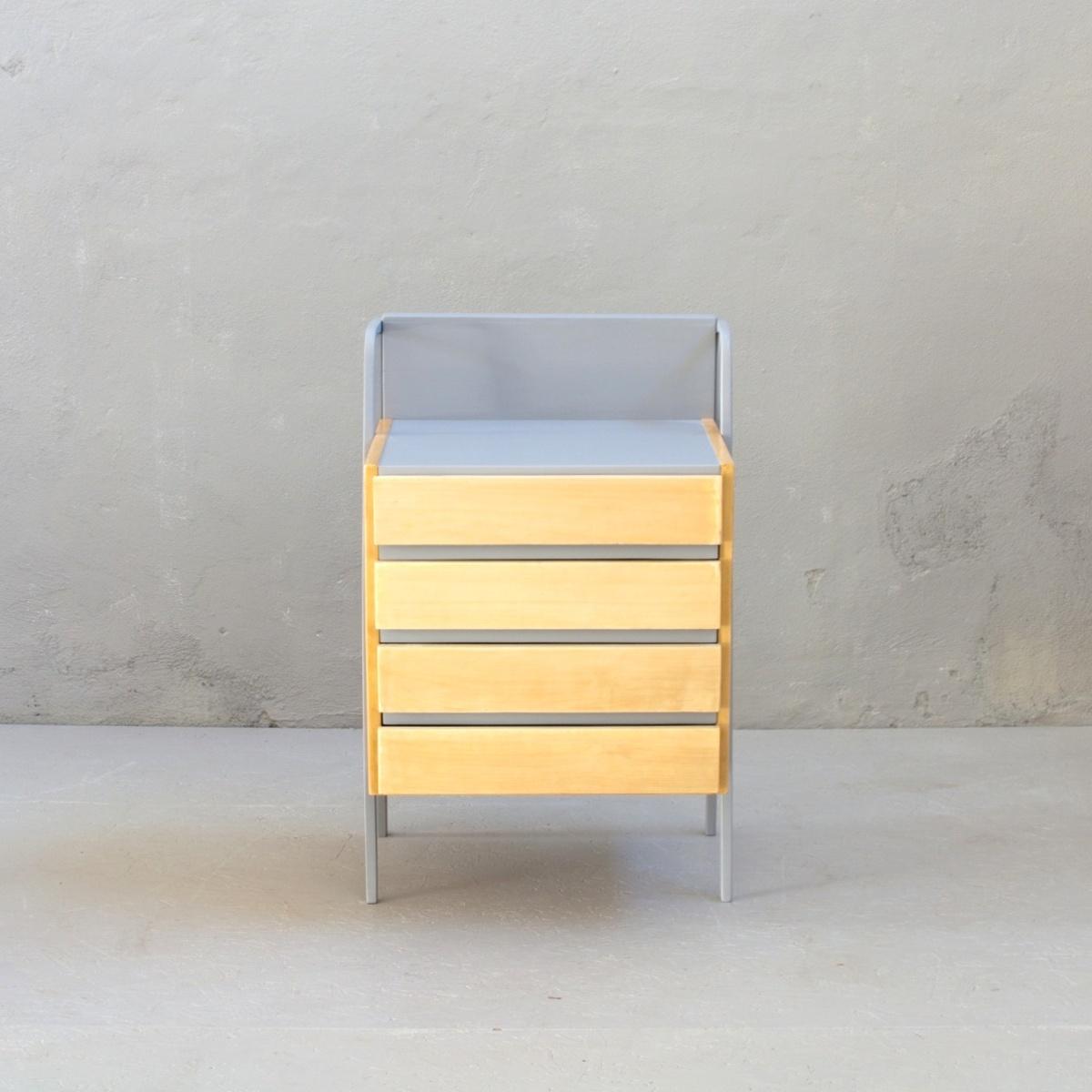 Prodej retro nábytku retro komoda