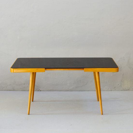 Prodej retro nábytku Praha retro stůl