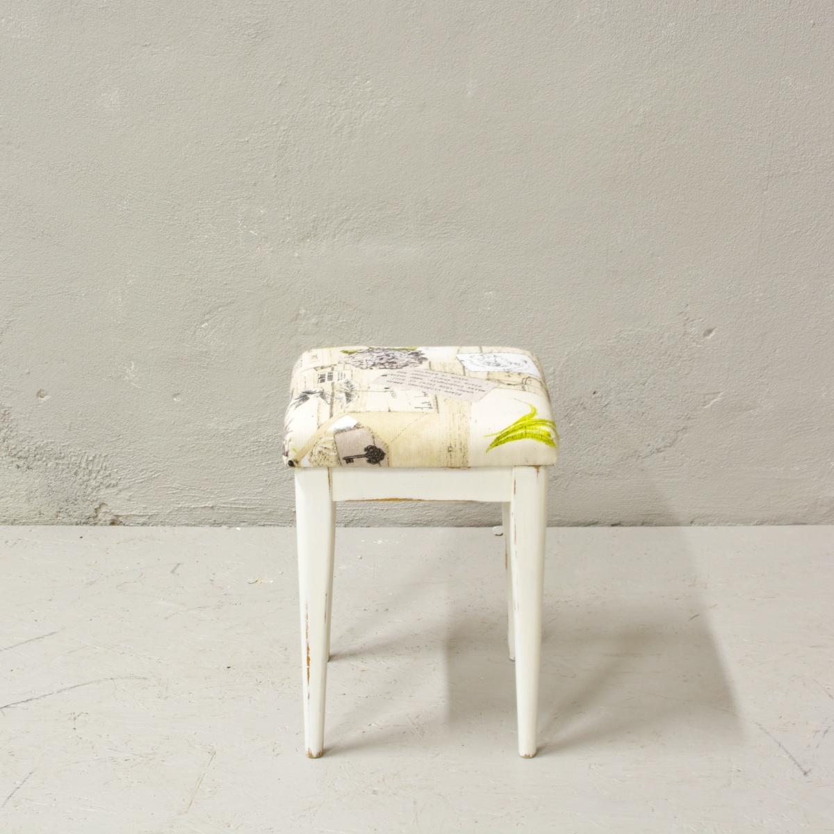 Prodej provence nábytku provence stolička