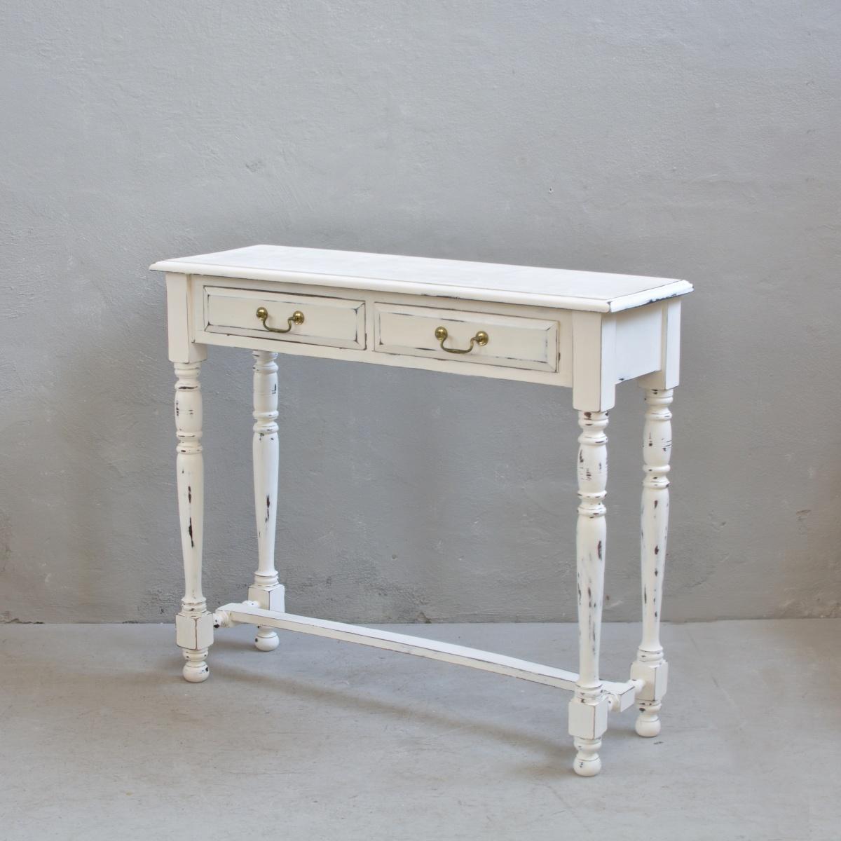 Prodej provence nábytku provence stolek