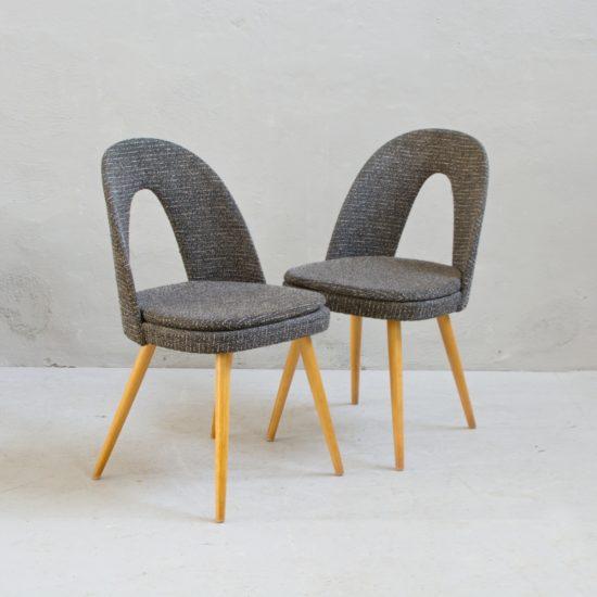 Prodej retro nábytku tatra retro židle