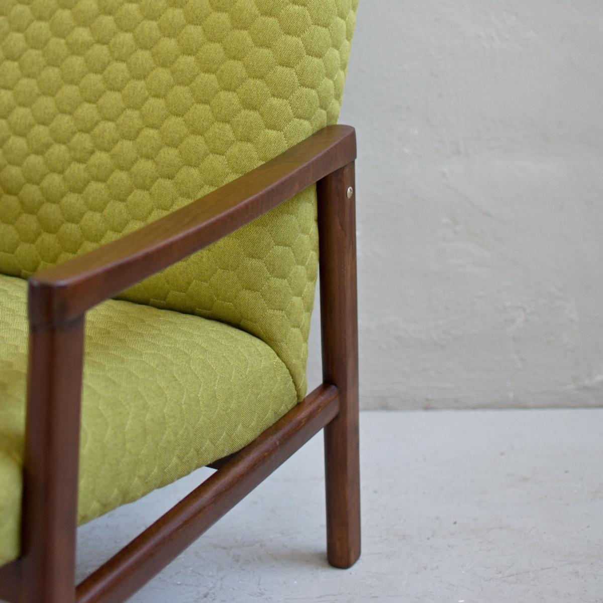 Prodej nábytku retro Ton křesla