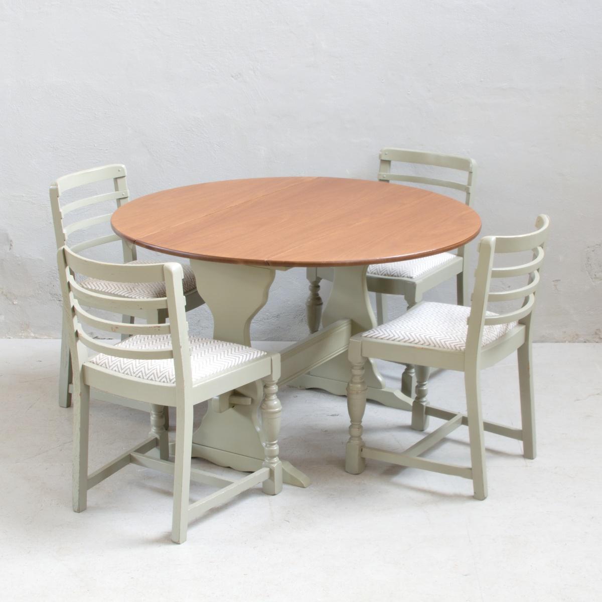 Prodej provence nábytku provence stůl a židle