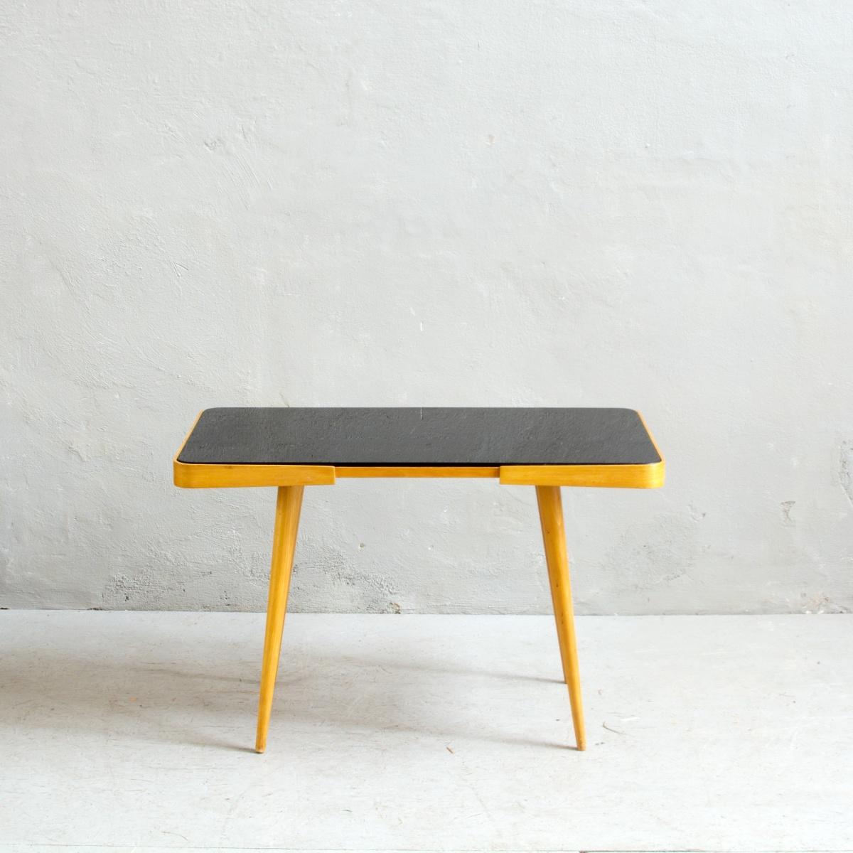 Prodej retro nábytku retro konferenční stolek